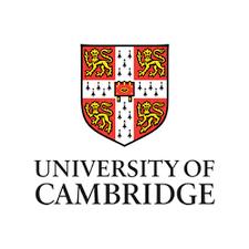 Cambridgeko unibertsitateko azterketak Antonianon