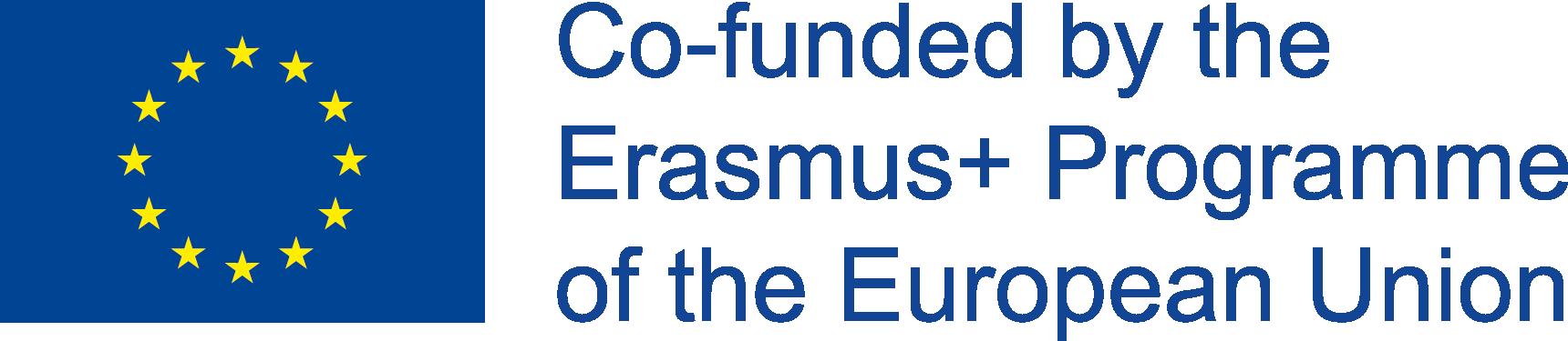 Erasmus+ en Antoniano Ikastetxea