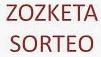 Sorteo solidario Hotz-zarautz